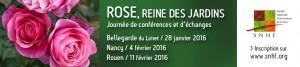 banniere_mail_JCE 2016 générique